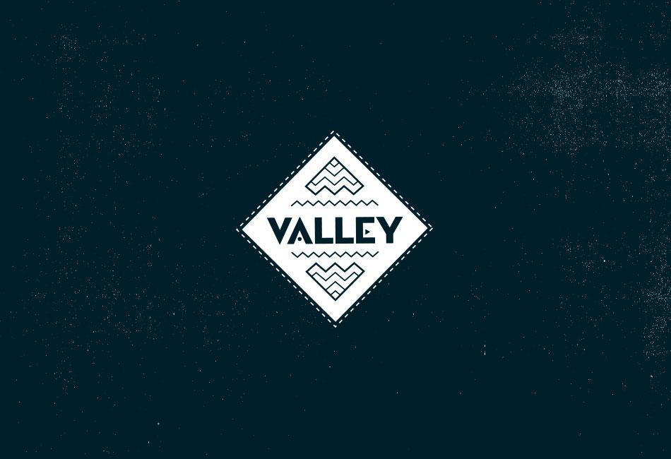 vallerygraphic
