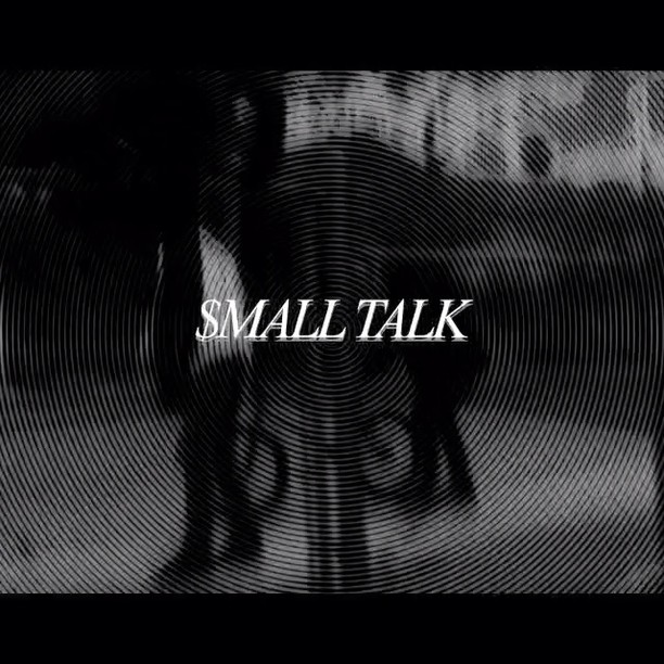 Check it out. @stvn_mck_atck @cultshit #smalltalk