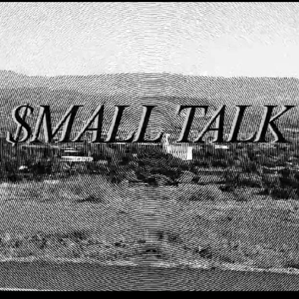 Check out the $mall Talk promo over on Cultcrew.com from us AM and Flow dudes!