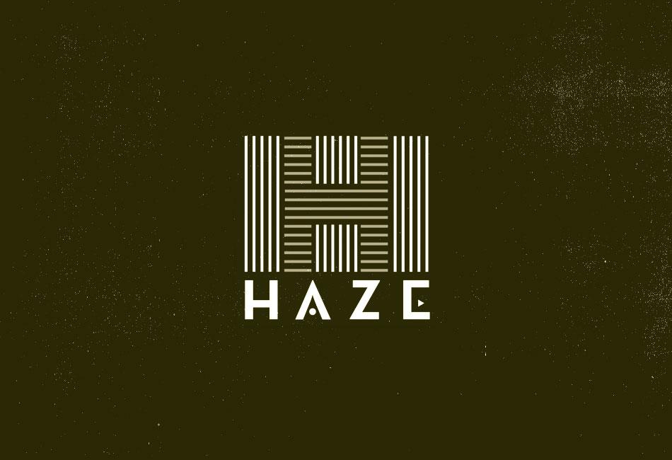 hazgraphic