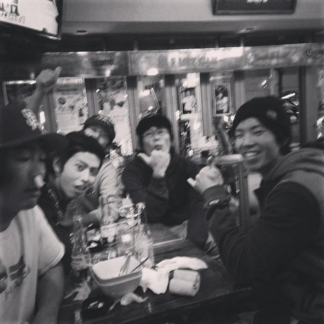 #japanimal2013