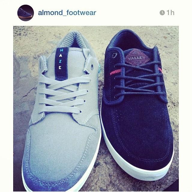 yes please @almond_footwear