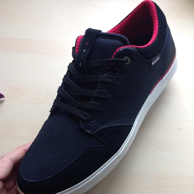 #haze baby #streetwear #bmx #shoes #kicks