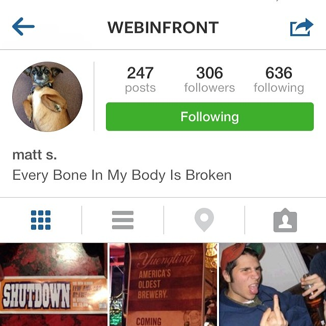 @webinfront is in intensive care from a hear attack let's send this dude mad love please he's my homie since way back. ️