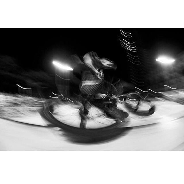 Tel aviv skatepark  @feedmephotos