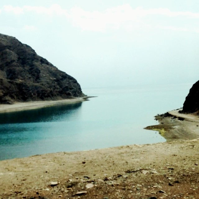 #taba #Egypt #redsea
