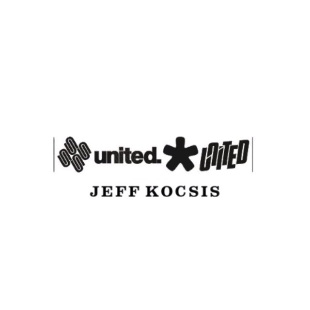 So honored to now be apart of the family!! Cheers!!!! @united_bmx