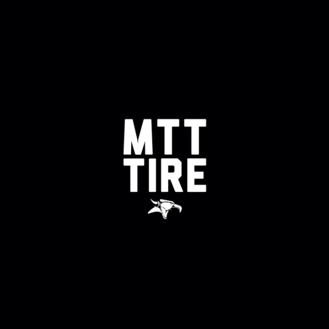 @animalbikes vid promoting the new MTT tire