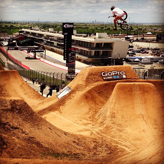 @credence_bikes @sandmbmx