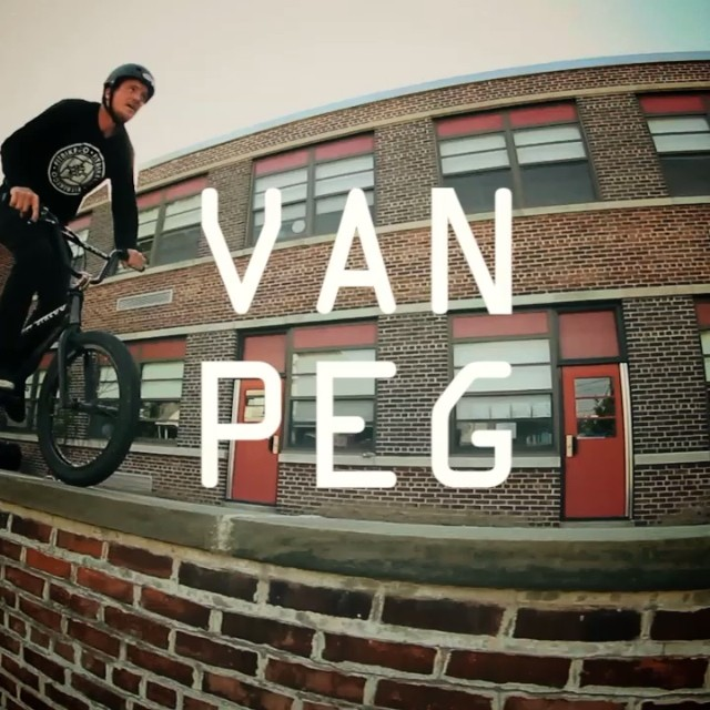 Another promo for the promo, click the link in my profile if you haven't seen it yet @gsportbmx