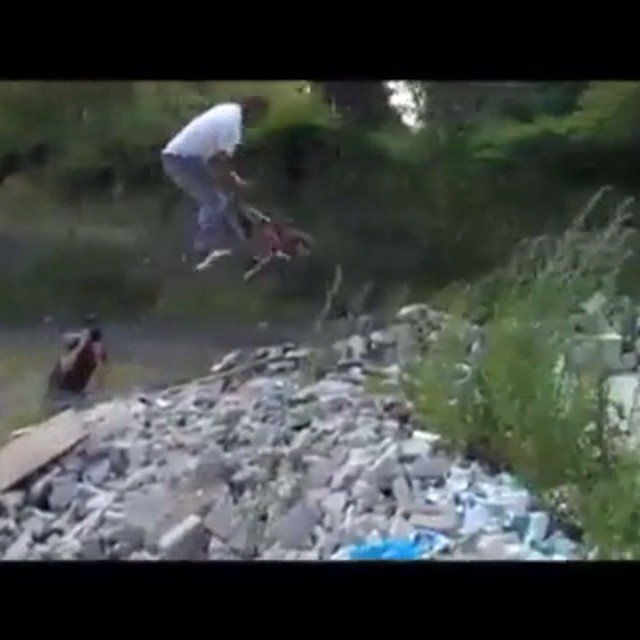 #tbt eating shit on a tailwhip at the junk spot haha