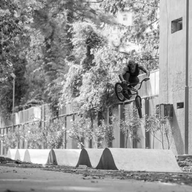 This spot needs to be replicated near me one day . Buenos aires  by @doleckivisuals