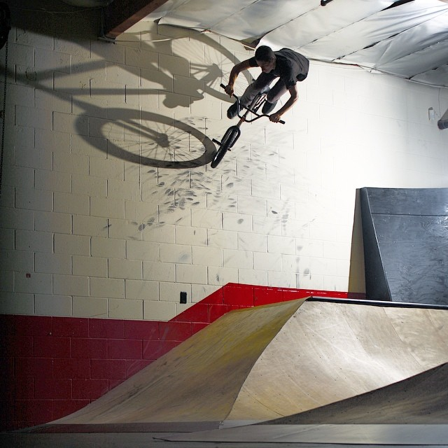 #tbt to when vault park was around. #wallride #2pegs