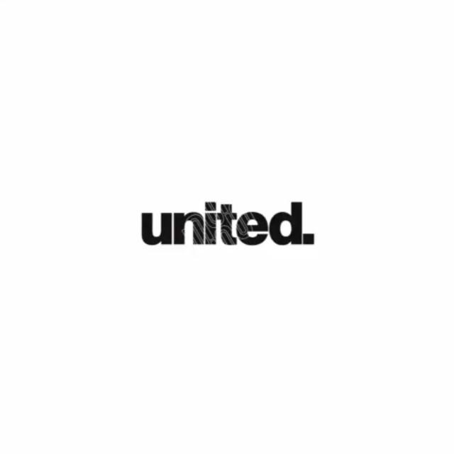 Recreationally riding filmed by @peteradam @united_bmx #unitedenver