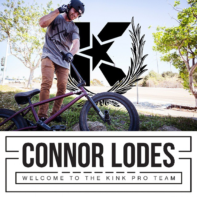 Bit late on this but it doesnt make it any less awesome! Welcome buddy @connor_lodes