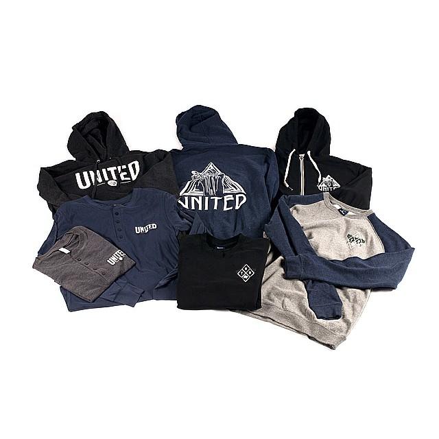 @united_bmx winter goods