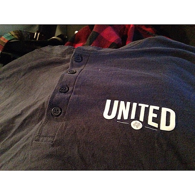 Winter thermals are a must @united_bmx