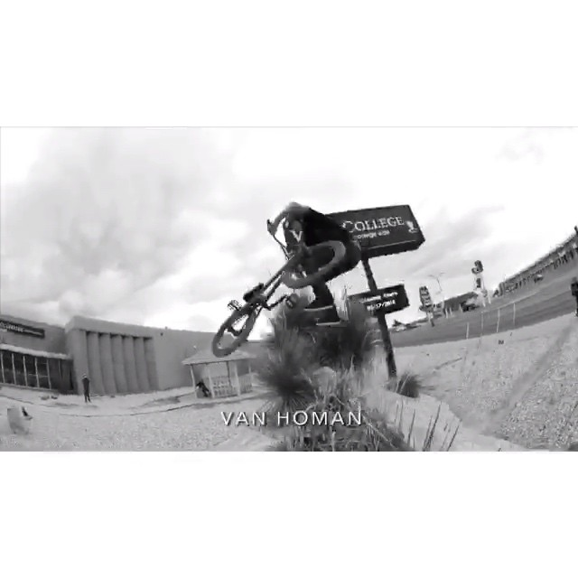 Turtle shell tailwhip #holy_fit #cuttingroomfloor @fitbikeco