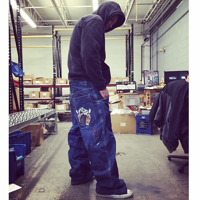 @reyes2_rp_cc_33_86fun_256 welcome to #jnco jeans edit about to drop