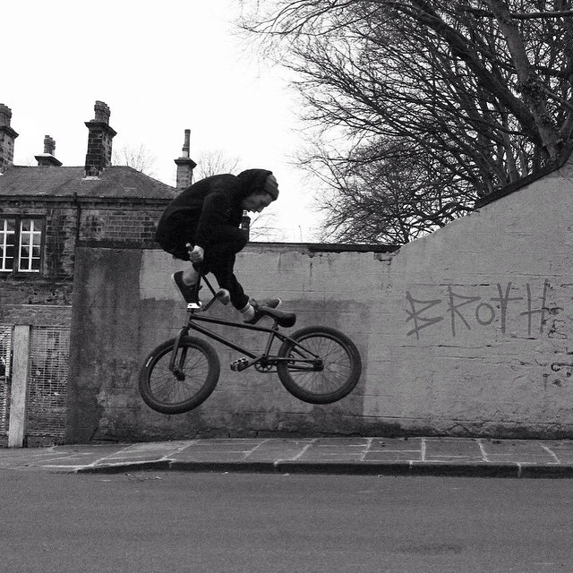 @brothtarn has some sick photos up at http://digbmx.com/photo-ops/eyeballs-sean-oconnell