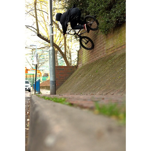 @timeellewis with a tight bank to wall from the weekend. Can't wait for more of this summer needs to hurry up.